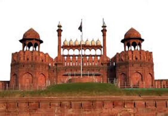 Sightseeing Tour Delhi