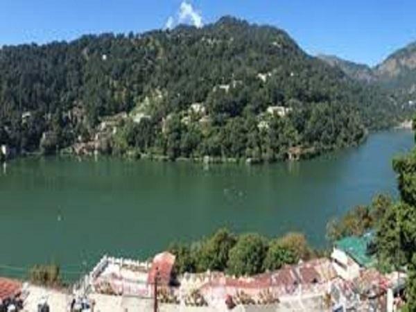 Uttarakhand Group Tour