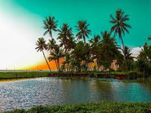 Complete Kerala Tour Package
